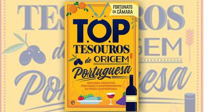 TOP-Tesouros-Portugueses-de-Origem